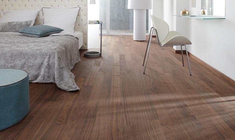 bodenbel ge schlafzimmer wohndesign und inneneinrichtung. Black Bedroom Furniture Sets. Home Design Ideas