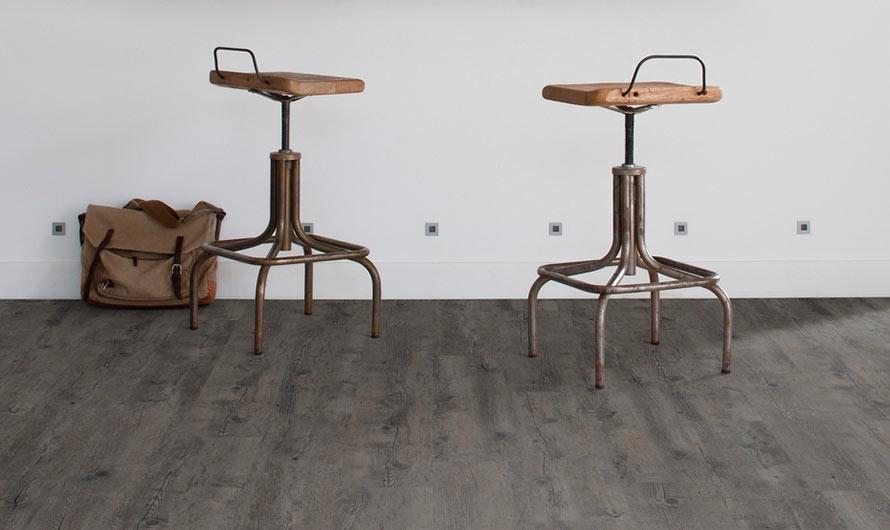 parkett hartbel ge teppiche m bel siz. Black Bedroom Furniture Sets. Home Design Ideas