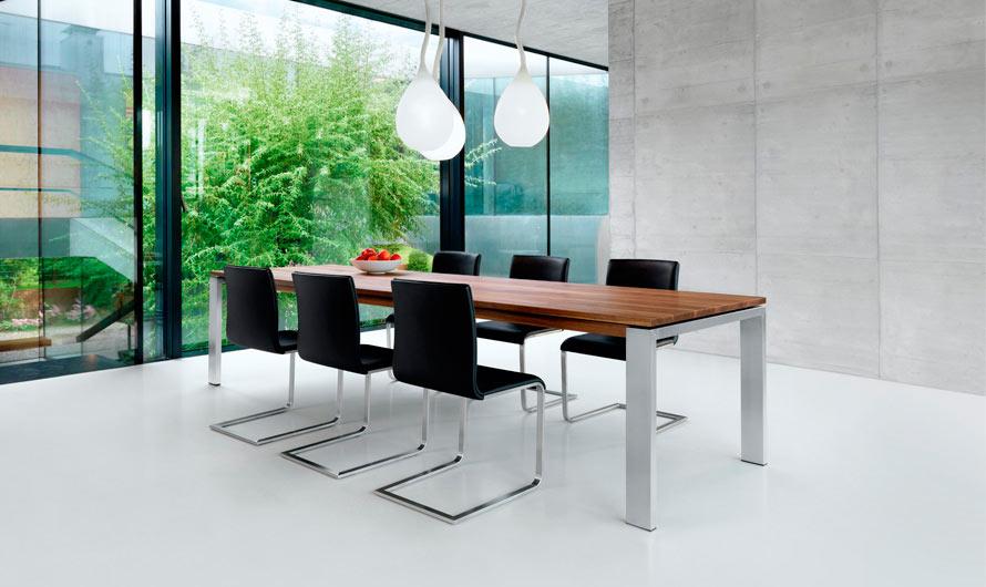stuhl ancona interesting stuhl st von dico mbel bei mbel krger in peckelsheim with stuhl ancona. Black Bedroom Furniture Sets. Home Design Ideas