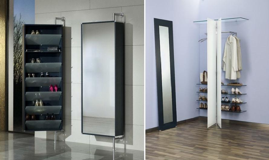 wand standgarderoben m bel siz. Black Bedroom Furniture Sets. Home Design Ideas