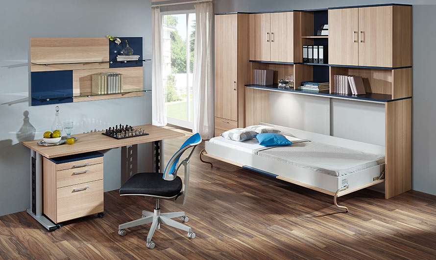 zimmer einrichten programm interior design und m bel ideen. Black Bedroom Furniture Sets. Home Design Ideas