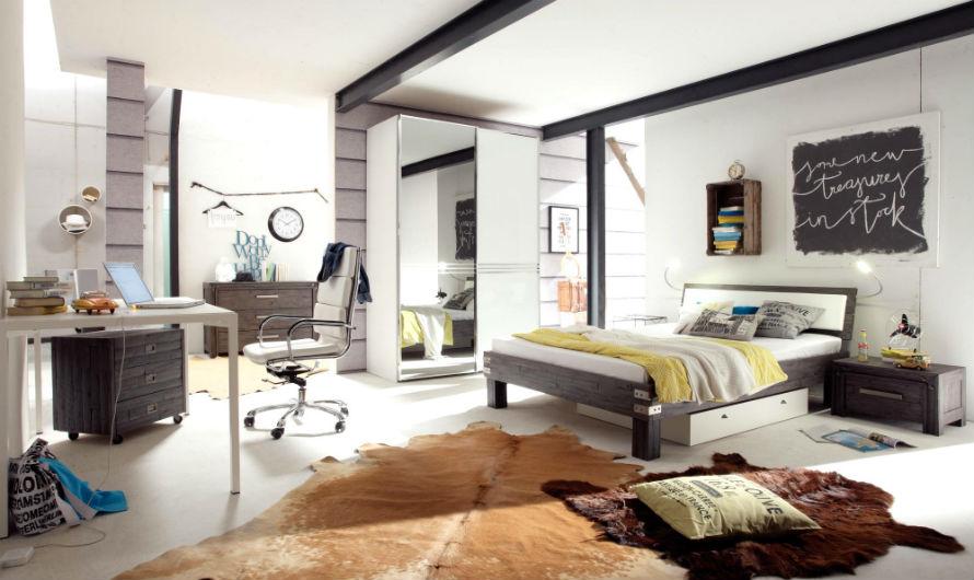 kinder jugendzimmer m bel siz. Black Bedroom Furniture Sets. Home Design Ideas