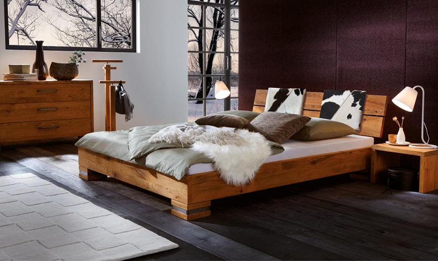 schlafzimmer betten m bel siz. Black Bedroom Furniture Sets. Home Design Ideas