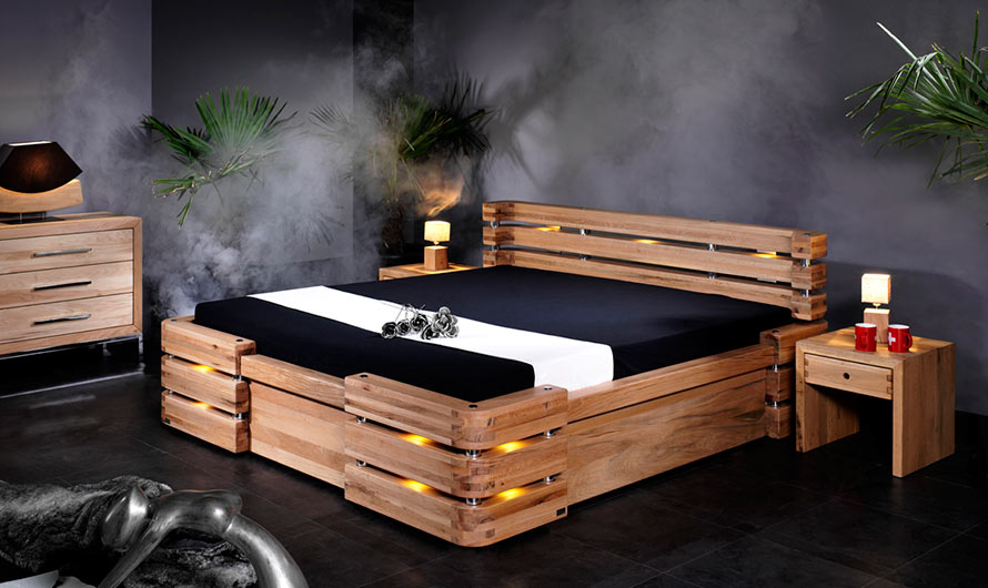 schlafzimmer betten m bel siz. Black Bedroom Furniture Sets. Home Design Ideas