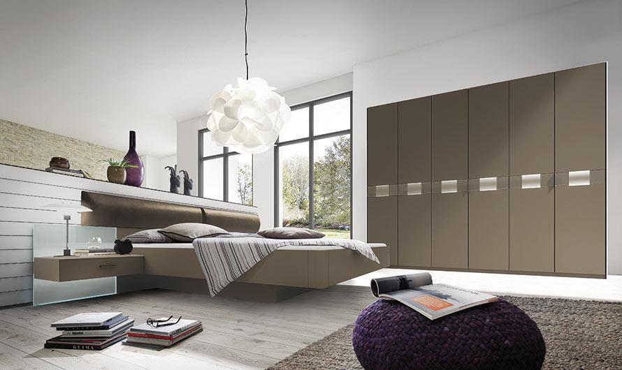 leonardo schlafzimmer. Black Bedroom Furniture Sets. Home Design Ideas