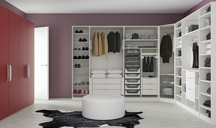 schlafzimmer dachschragen gestalten 162636 neuesten ideen f r die dekoration ihres hauses. Black Bedroom Furniture Sets. Home Design Ideas