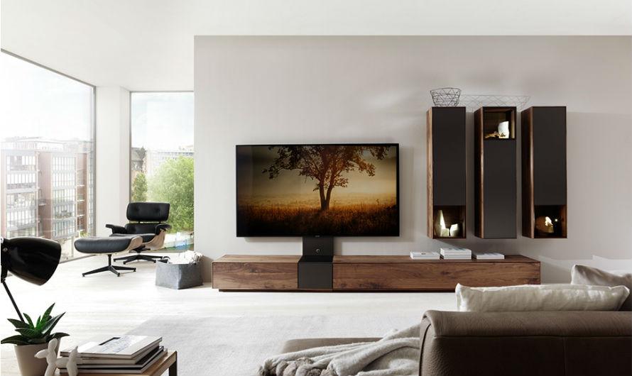 low side highboard m bel siz. Black Bedroom Furniture Sets. Home Design Ideas