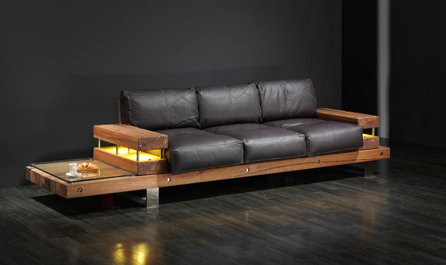Polstermöbel Möbel SIZ