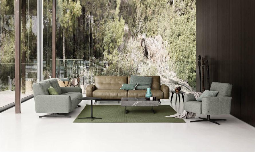 polsterm bel m bel siz. Black Bedroom Furniture Sets. Home Design Ideas