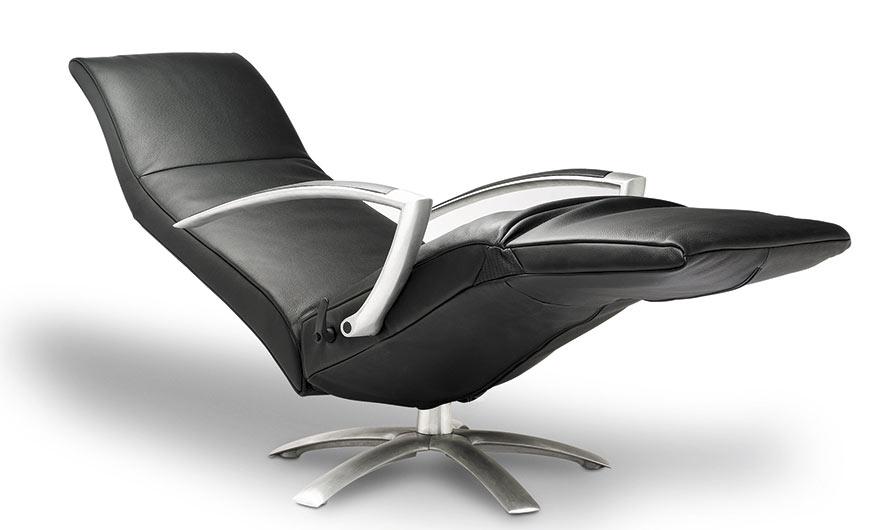relax tv sessel m bel siz. Black Bedroom Furniture Sets. Home Design Ideas