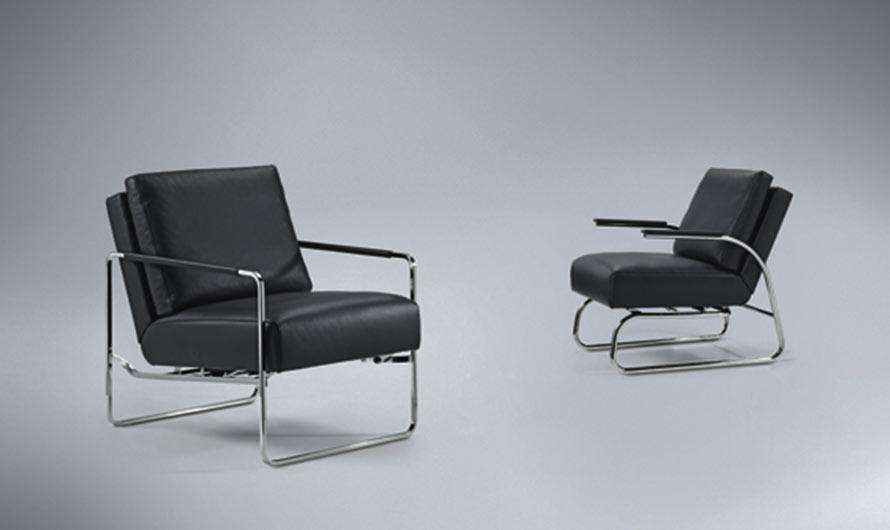 Relax & TV Sessel Möbel SIZ