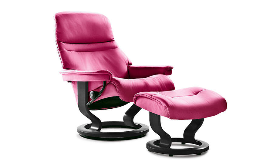 stressless sessel pink williamflooring. Black Bedroom Furniture Sets. Home Design Ideas