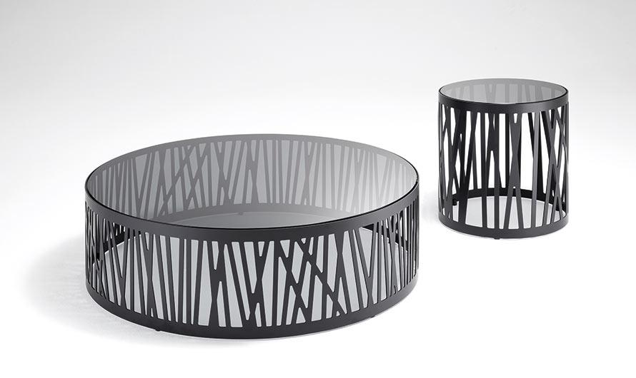 salontische m bel siz. Black Bedroom Furniture Sets. Home Design Ideas